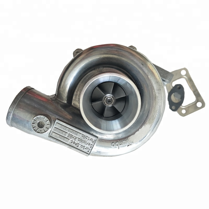 China Isuzu Turbo Engine, China Isuzu Turbo Engine Manufacturers and