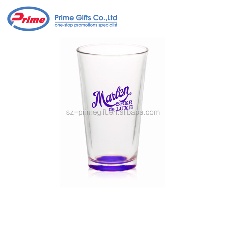 16-oz-herradura-cooler-mixing-glass-0378al-purple.png