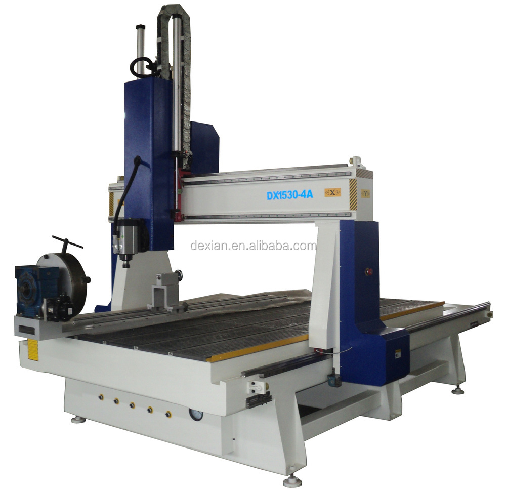 Three heads 3d relief cnc wood router china mainland wood router - Multi Spindle Drill Head 3d 8 Heads Cnc Wood Router Machine Multi Spindle Wood