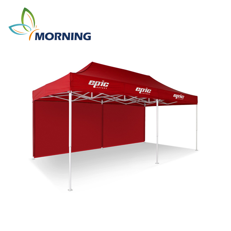 sc 1 st  Alibaba & Motocross Tent Wholesale Tent Suppliers - Alibaba