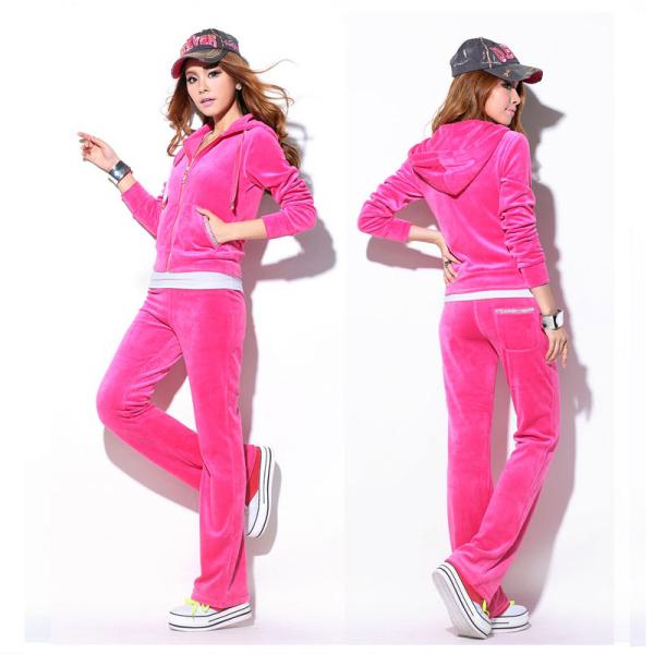 ef2481e47d Long Sleeve Ladies Jogging Suits Wholesale With Factory Price - Buy Jogging  Suits With Factory Price,Jogging Suits Wholesale,Ladies Jogging Suits ...