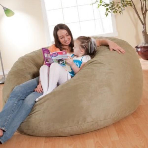 Pleasing Source Soft Modern Bulk Big Joe Beanbags Sofa Bean Bag Dailytribune Chair Design For Home Dailytribuneorg