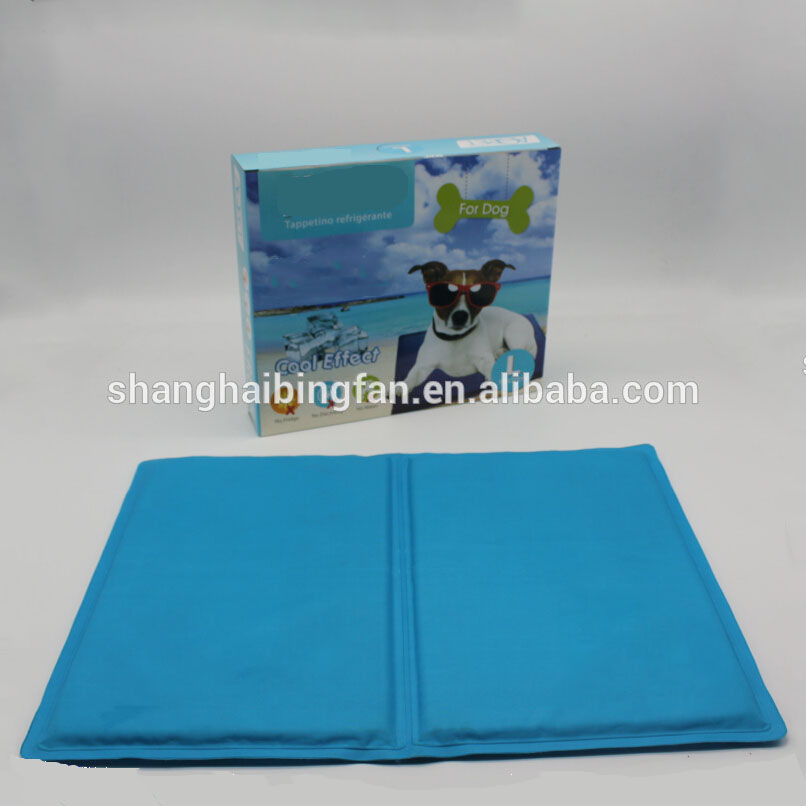 Popular with Amazon and eBay multi-function cheap cooling mat baby play mat