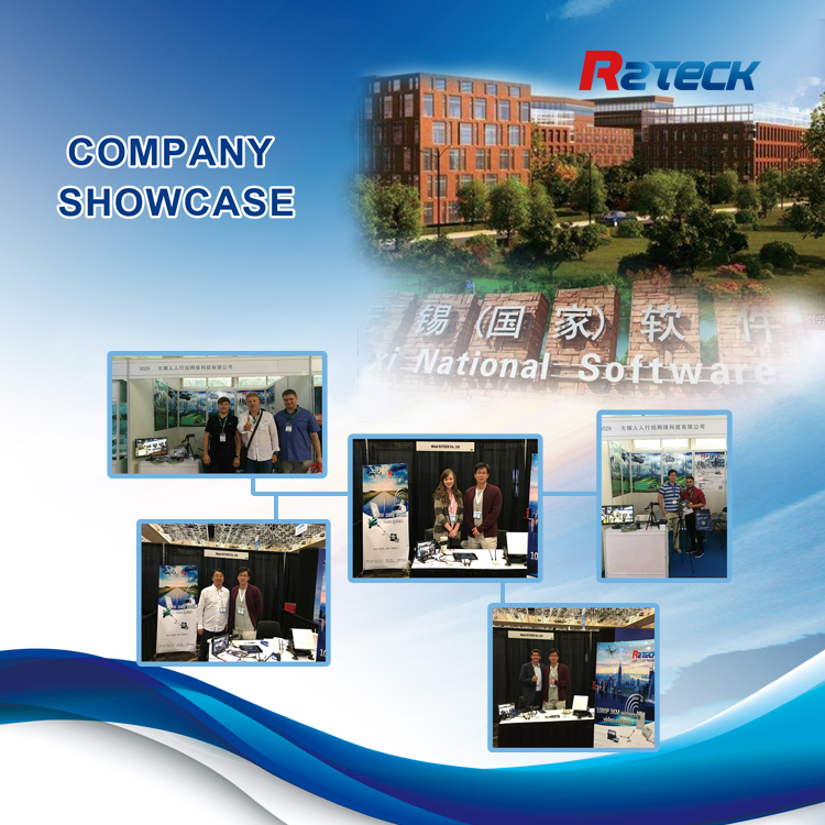 1080p 1080i hd tragbarer digitaler tv 5.8ghz drahtlose kamera audio video sender übertragung kit sender empfängersystem
