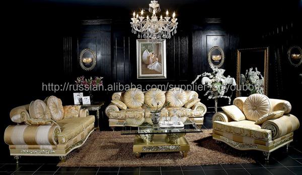 Мебель для дома в дубае штаб квартира в дубае