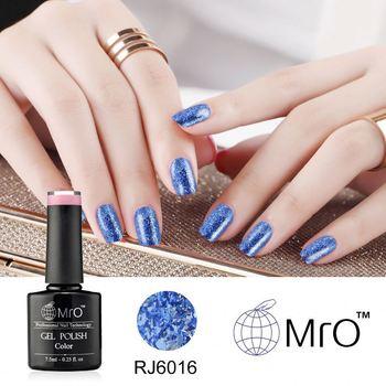 Professional Platinum Nails Gel Polish Supply,Acrylic Nail Supplies ...
