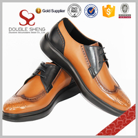 Factory wholesale shoes new york