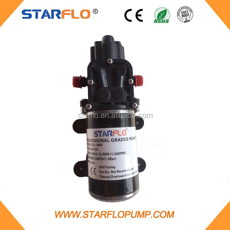 24v diaphragm pump 24v diaphragm pump suppliers and manufacturers 24v diaphragm pump 24v diaphragm pump suppliers and manufacturers at alibaba ccuart Gallery