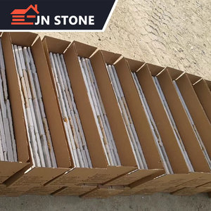 cheap natural slate stone veneer sheet for wall cladding