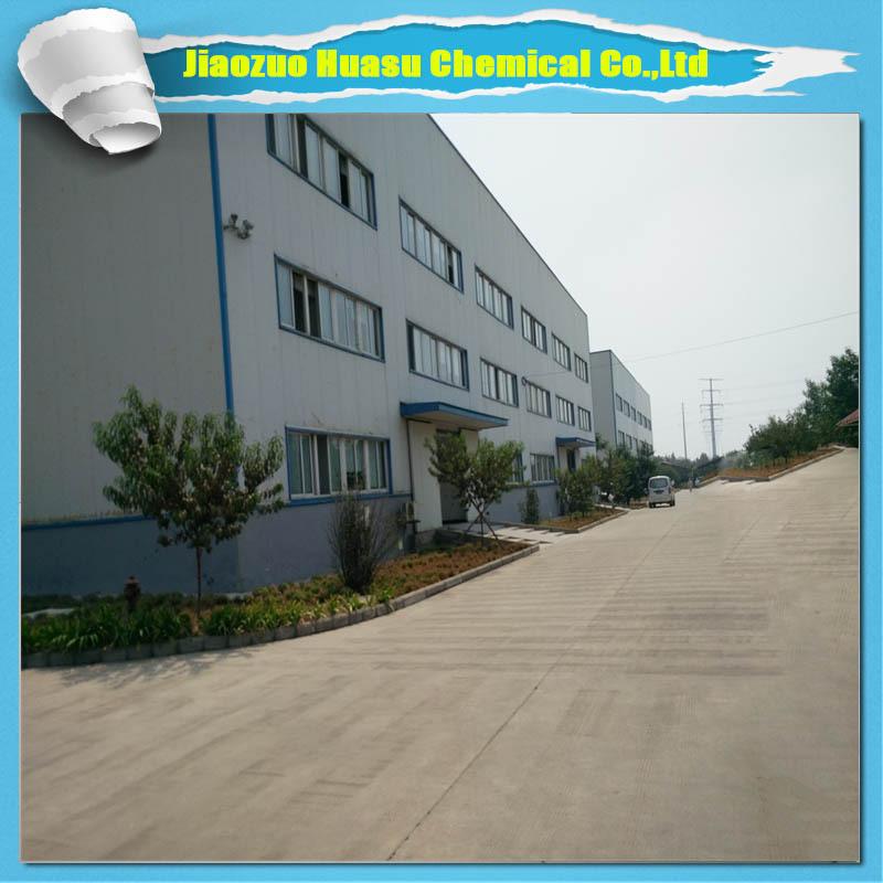 Cosmetic Grade Titanium Dioxide Nanoparticle/tio2/titanium Dioxide ...