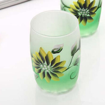 drinking glasses wholesale drinking glasses wholesale suppliers and at alibabacom