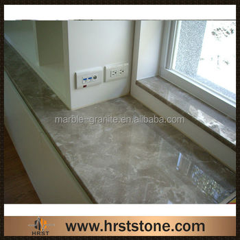 Beau Granite And Marble Interior Composite Window Sill
