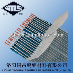 Top quality custom-made e8018 welding electrodes