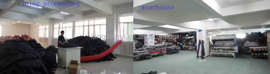 Wholesale China Goods Winter Jacket Branded Stock Lot Garments ...