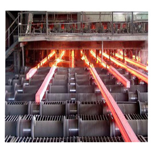 China leading manufacturer Bullet Continuous Casting Machine