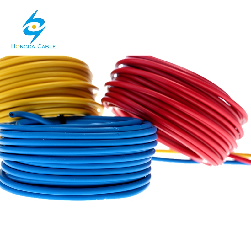 Pvc House Wire Blue Wholesale, House Wiring Suppliers - Alibaba