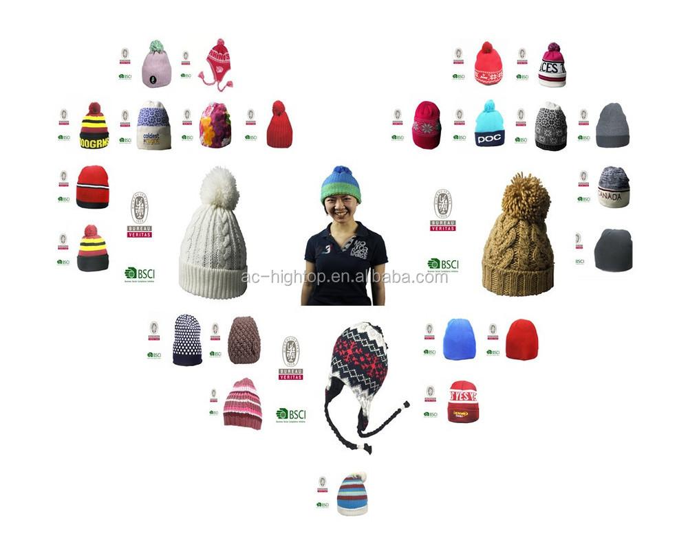 01d825a7ce2af Beanies Women Knitted Hat Men Winter Hats For Women Bonnet Caps Gorros Warm  Moto Sports Ski