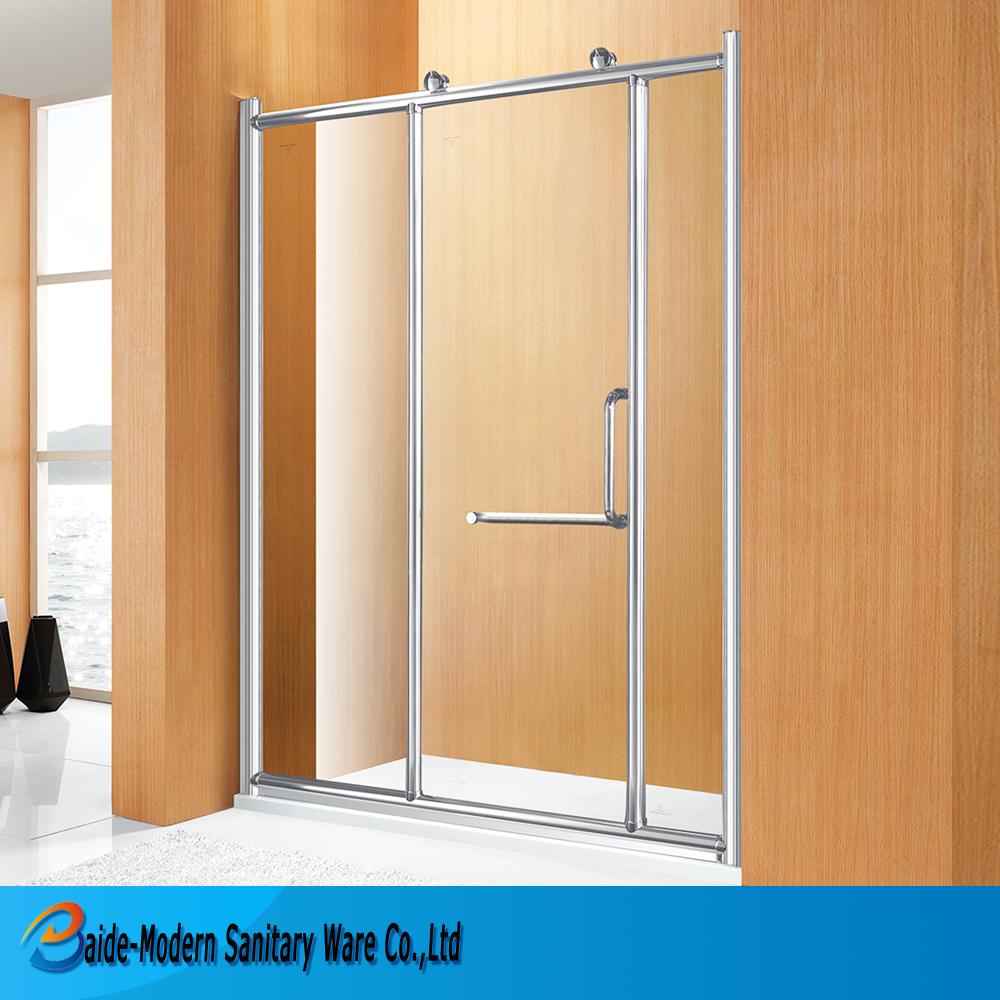 Enclosed Showers rv shower, rv shower suppliers and manufacturers at alibaba
