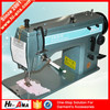 hi-ana part3 Over 15 Years experience Good supplying industrial sewing machine