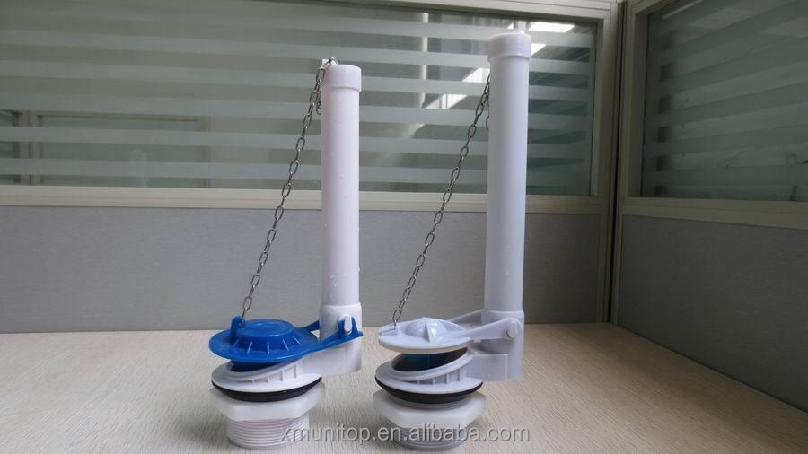 toilet flapper valve types. flapper toilet flush valve PVC Rubber repair kits Flapper Toilet Flush Valve Pvc Repair