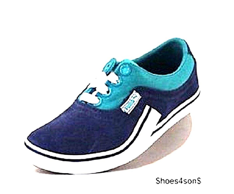 5726c58baf01 Cheap Puma Kids Sneakers, find Puma Kids Sneakers deals on line at ...