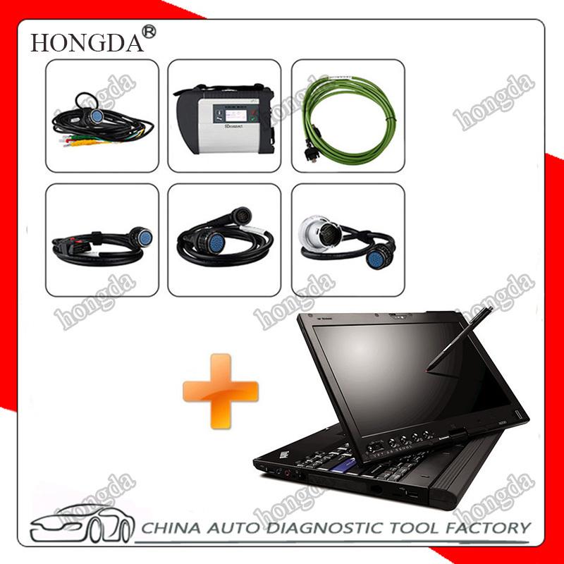 Купи из китая Автомобили и мотоциклы с alideals в магазине Hongda Technology Co.,Ltd.