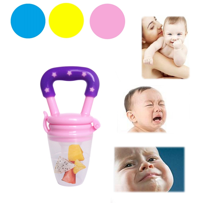 Funny Pacifiers Silicone Baby Pacifier Clips Chupeta Avent Pacifier Nipple Baby Pacifier Feeding