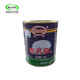 Supply best halal foods fresh canned mushrooms