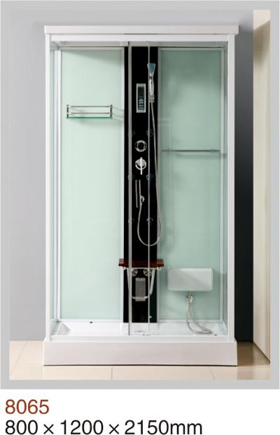 hssr vapor ducha baera cabina cabina de ducha con baera ducha de