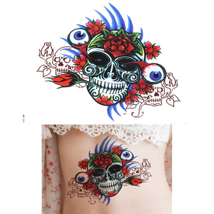 716099daf Sexy Tattoo Sticker, Sexy Tattoo Sticker Suppliers and Manufacturers at  Alibaba.com