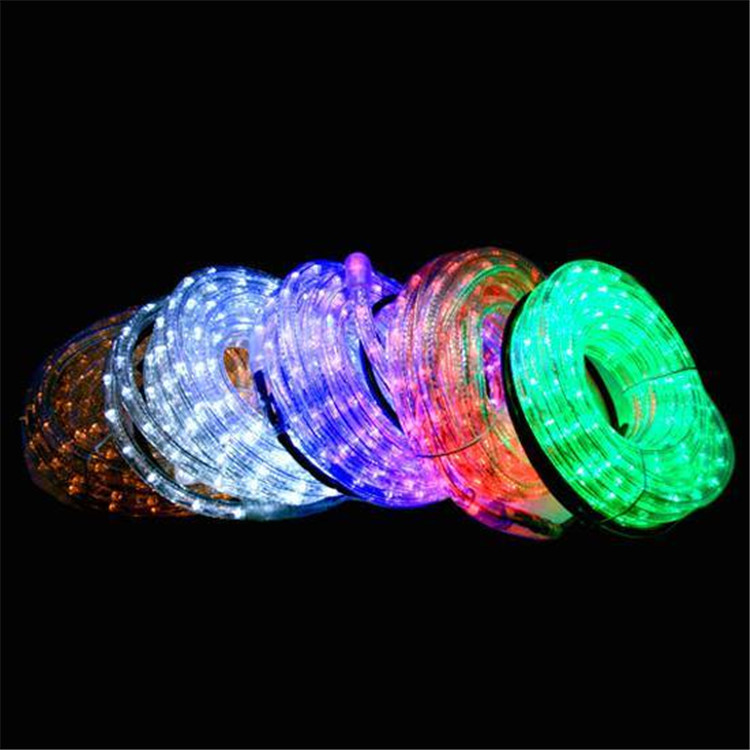 Solid rope light solid rope light suppliers and manufacturers at solid rope light solid rope light suppliers and manufacturers at alibaba aloadofball Choice Image