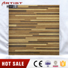 Alibaba Hot Products Top Selling Porcelain Bamboo Look Tiles
