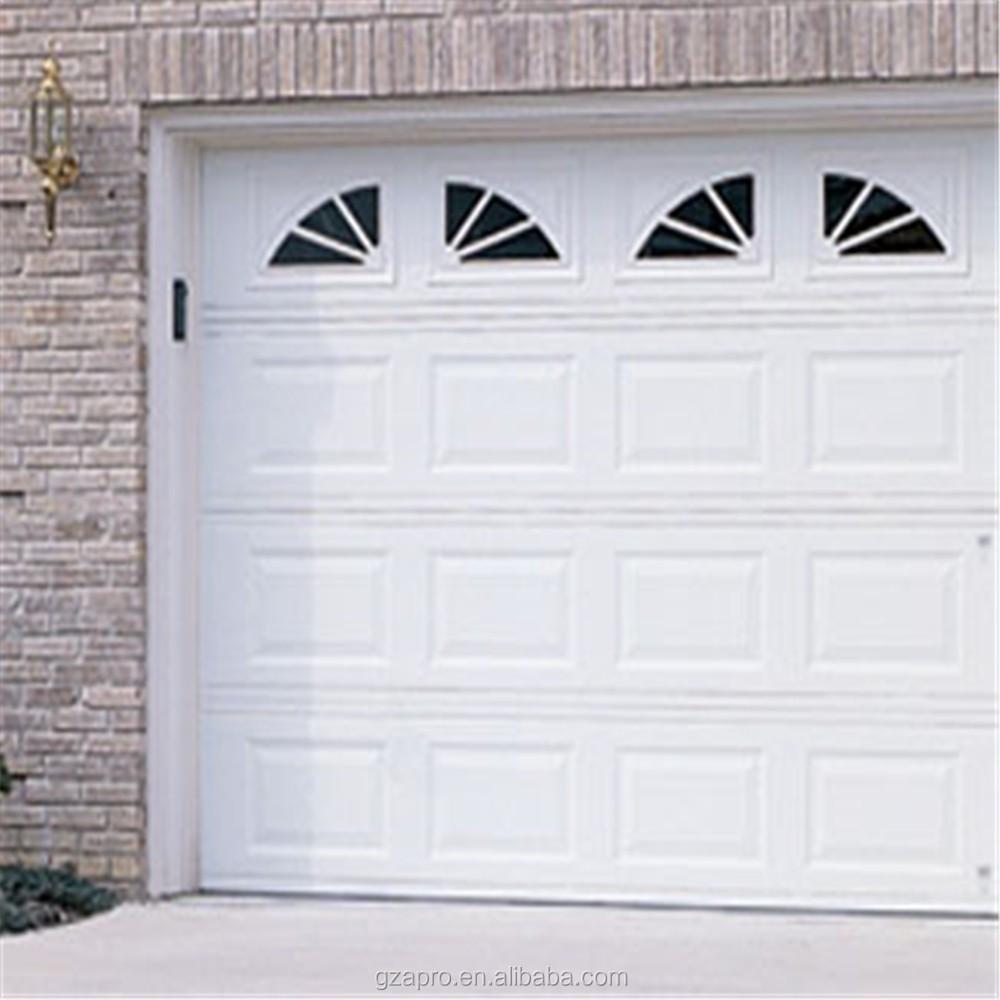 Puertas de garaje automaticas baratas puertas de garaje automticas with puertas de garaje - Puertas de garaje seccionales baratas ...