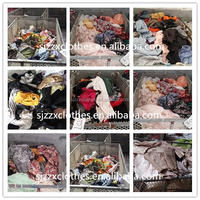 sell used clothes bulk used clothes exporters from usa Cheap second hand clothes