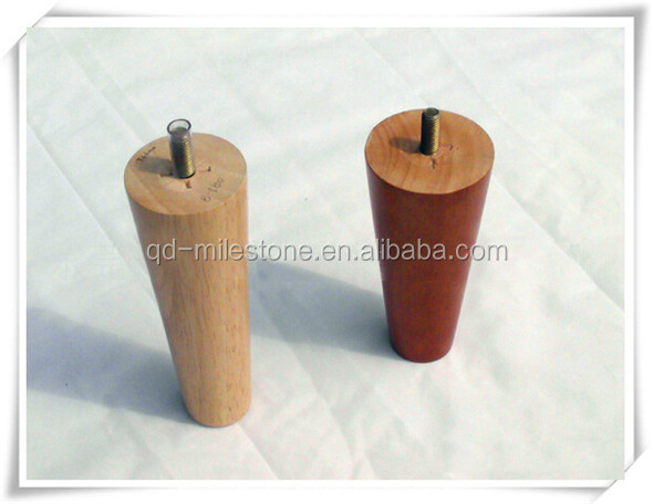 Unfinished Furniture Parts, Unfinished Furniture Parts Suppliers And  Manufacturers At Alibaba.com
