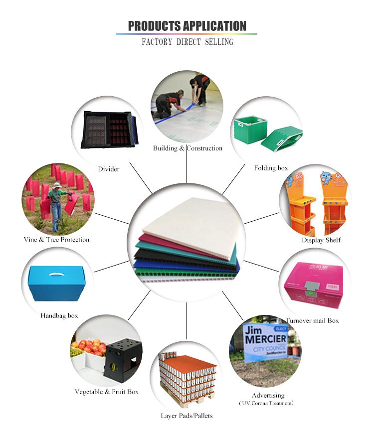 Groothandel Transparante Thuis Mini Hotel Industriële Keuken Outdoor Vuilnis Recycle Gegolfd Plastic Prullenbak