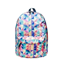 wholesale high quality new design custom fullprint aztec laptop bags backpack