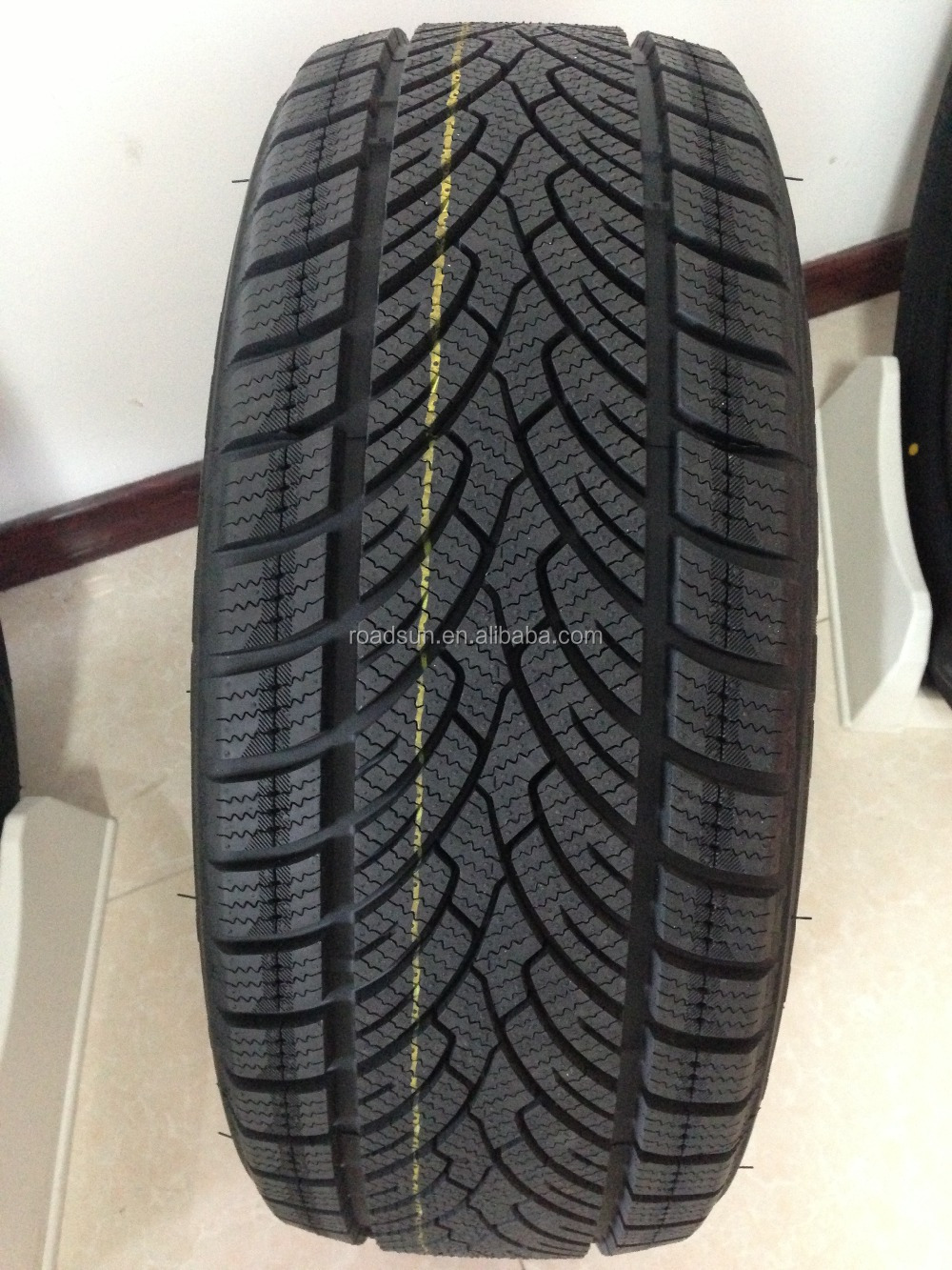 white wall tire 20555r16 passenger car tire from car tire