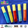 Office Supply Glitter Glue for DIY manufacturer
