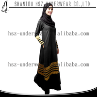 MD10050 embroidered muslim dress muslim clothing usa islamic clothes women cheap islamic clothing online usa