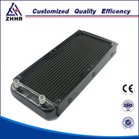 water air cooler cost
