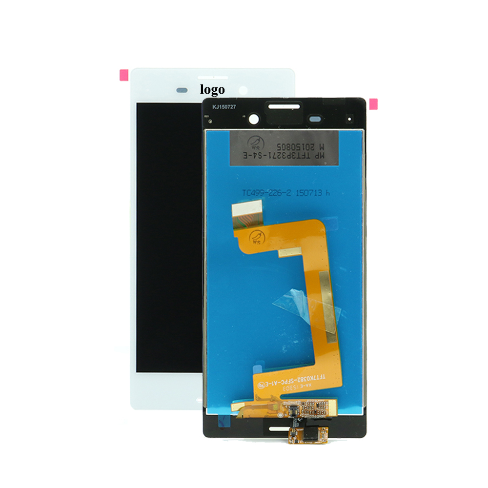 for sony xperia z1 compact d5503 lcd digitizer assembly at cheap price