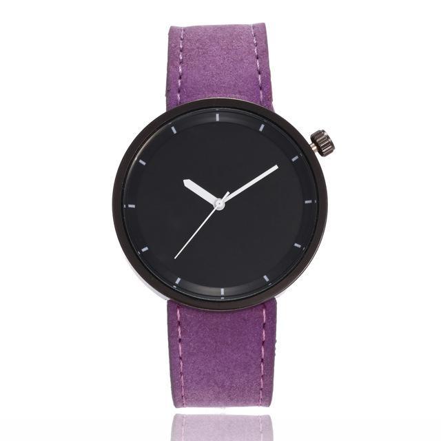 48415a697151 Catálogo de fabricantes de Europea Relojes De Marcas de alta calidad y  Europea Relojes De Marcas en Alibaba.com