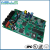 Custom Pcb Single Side Pcb Printed Circuit Board Assembly