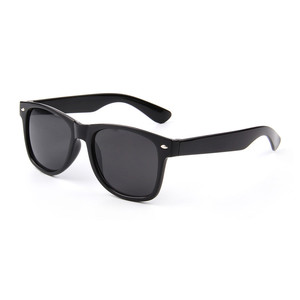 Top 10 promotional sunglasses with custom logo