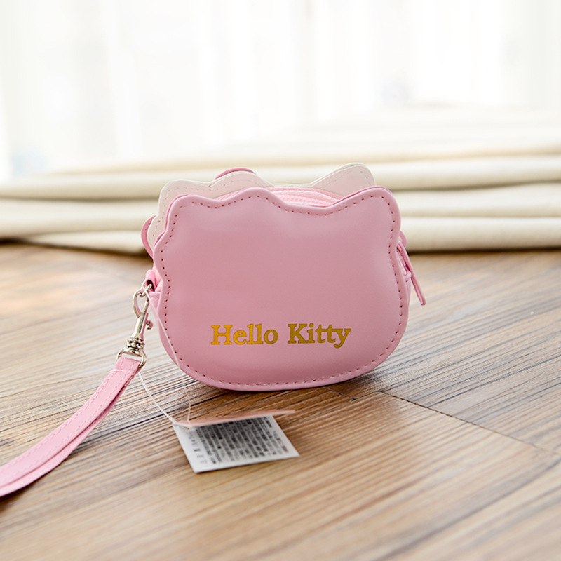 941ab78acefb China wallet hello kitty wholesale 🇨🇳 - Alibaba