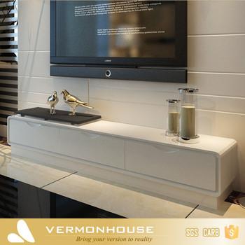 2018 Nouveau Modèle Meuble Tv Salon Vitrine Design Bois - Buy Salon Vitrine  Design Bois,Meuble Tv Avec Vitrine,Nouveau Modèle Meuble Tv Avec Vitrine ...