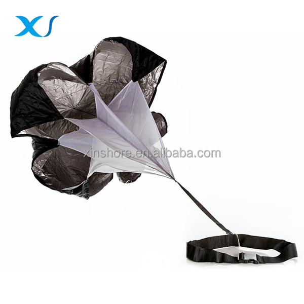 Speed Parachute For Soccer Football Sport Speed Training