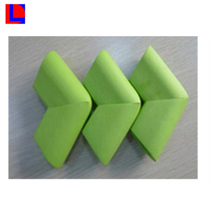 Daily Household Items Customized Glass Table Rubber Bumpers Buy