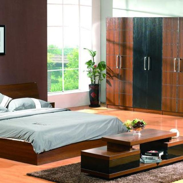 China Bedroom Suit Bed Wholesale 🇨🇳 - Alibaba